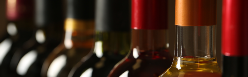 How To Store, Chill and Serve Wine Perfectly Every Time