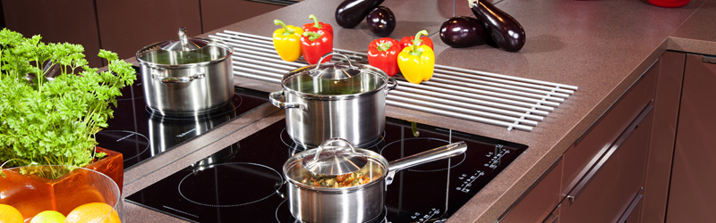 T48FD23X2 Hob Review From Appliance Giants