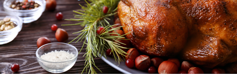 7 Easy Christmas Leftovers Recipes for a Lazy Boxing Day