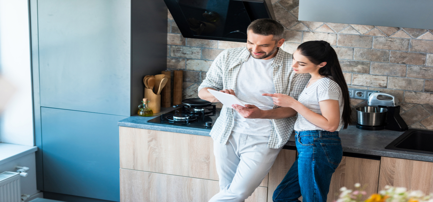 5 Ways To Make Your Home Smarter